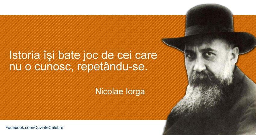 C- Iorga1