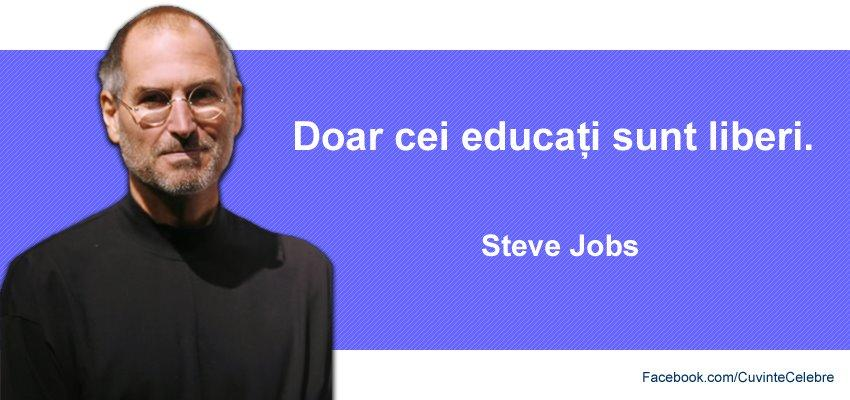 C- Jobs