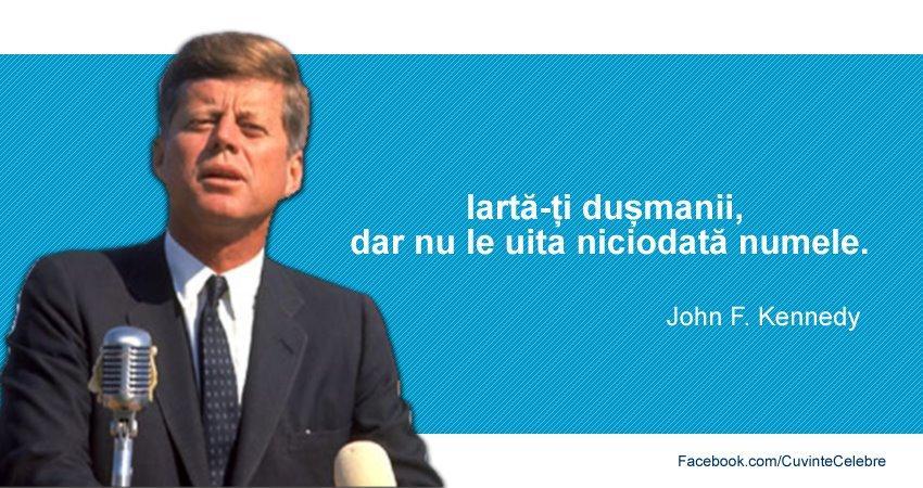 C- Kennedy