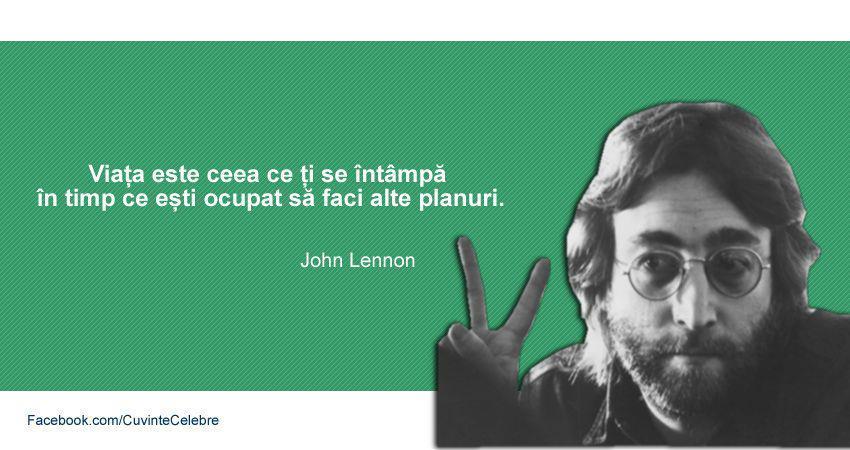 C- Lennon