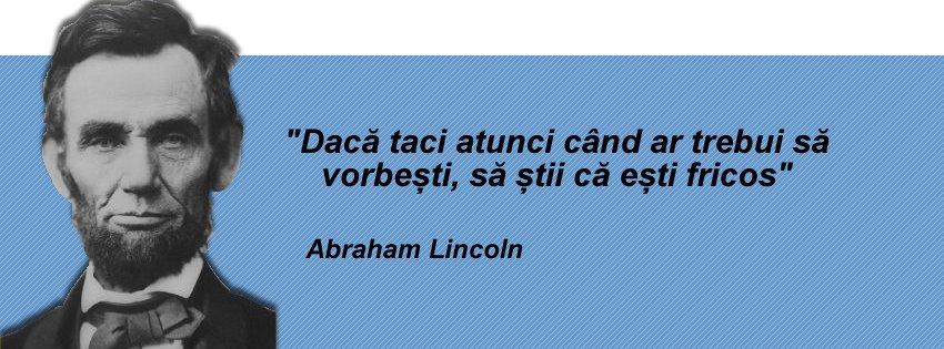 C- Lincoln