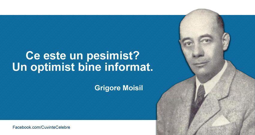 C- Moisil