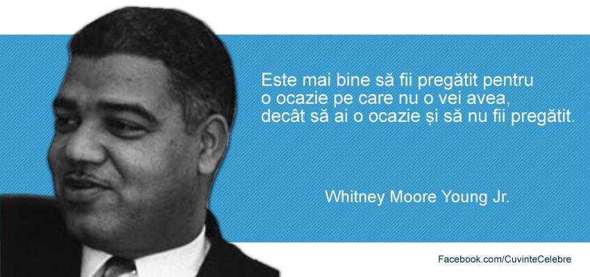 C- Moore