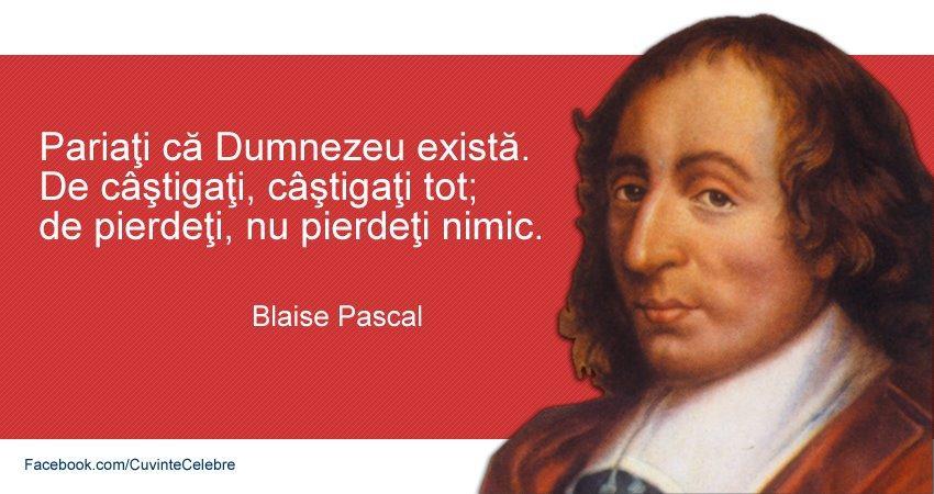 C- PascaL