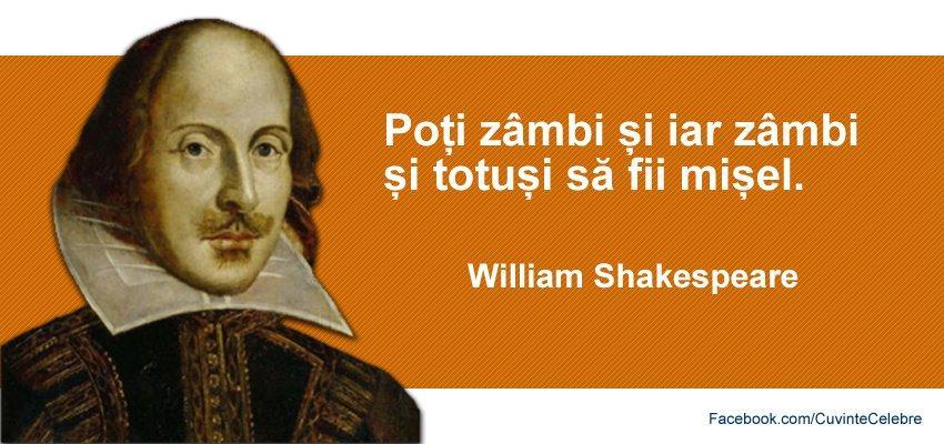 C- Shakespeare1