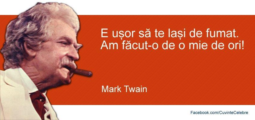 C- Twain1