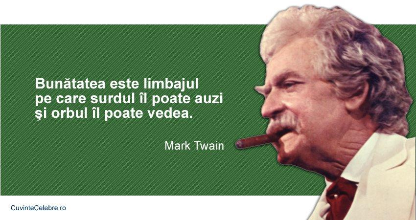 C- Twain2