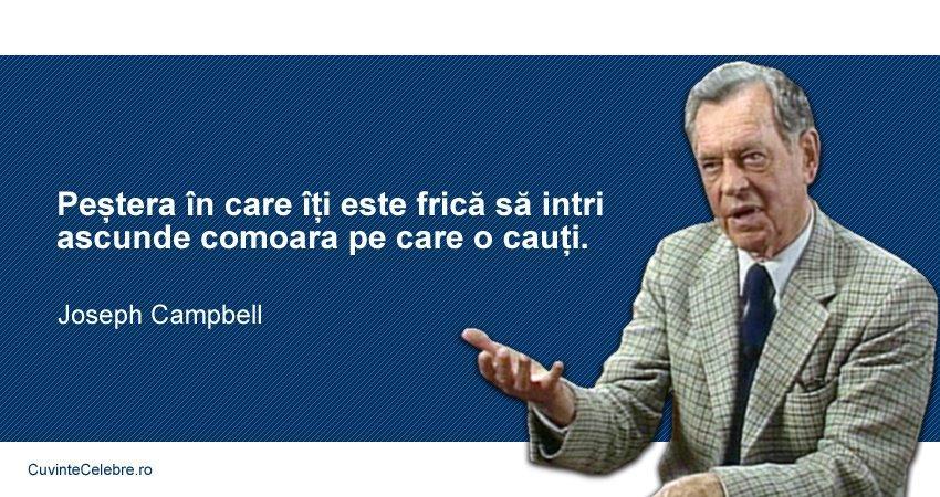 C-Conrad