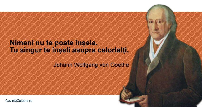 C-Goethe