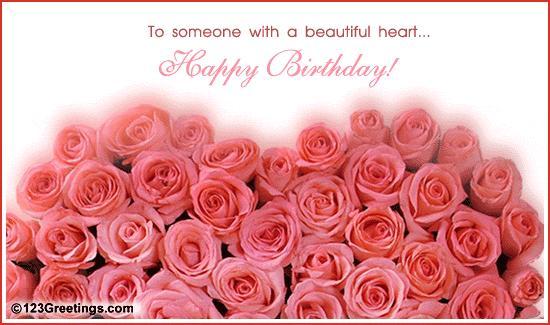 pink-roses-birthday