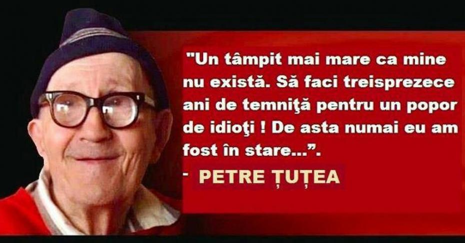 Tutea