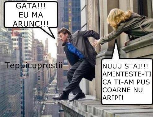 arunc