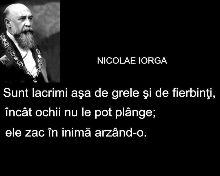 iorga