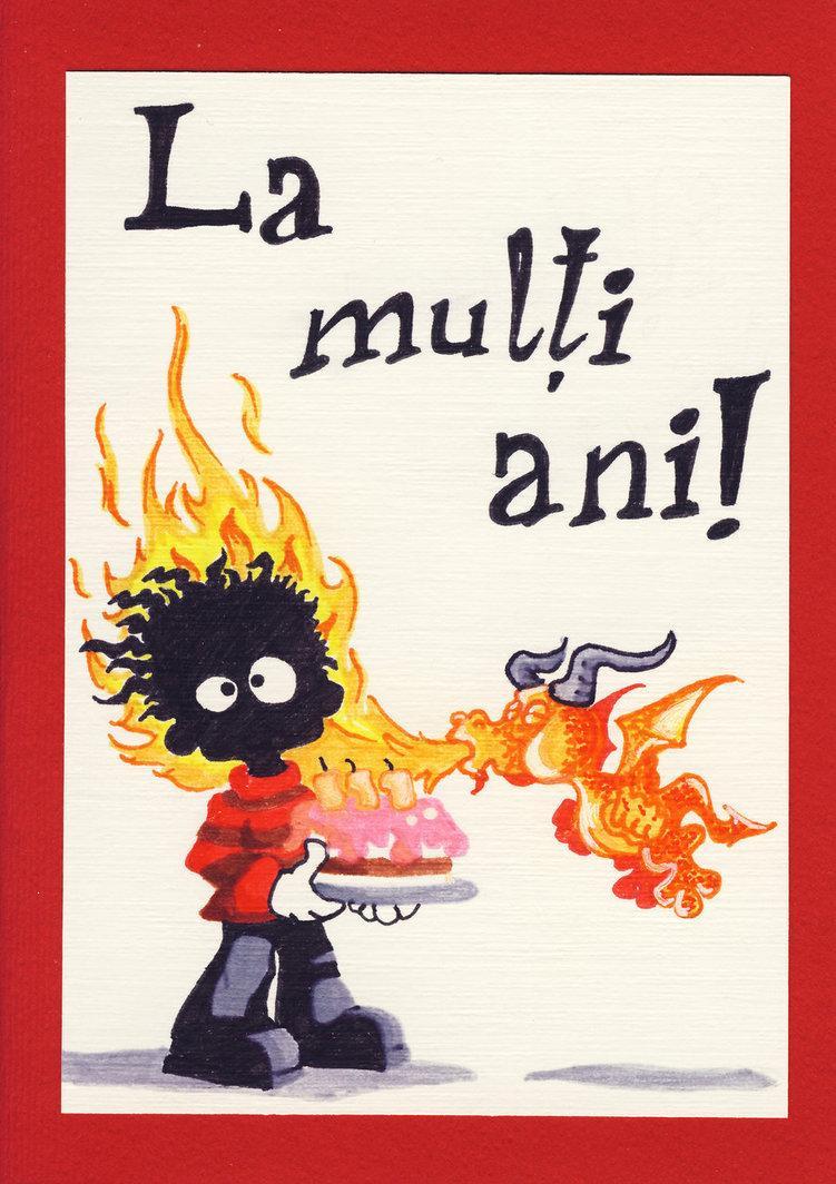 La_multi_ani