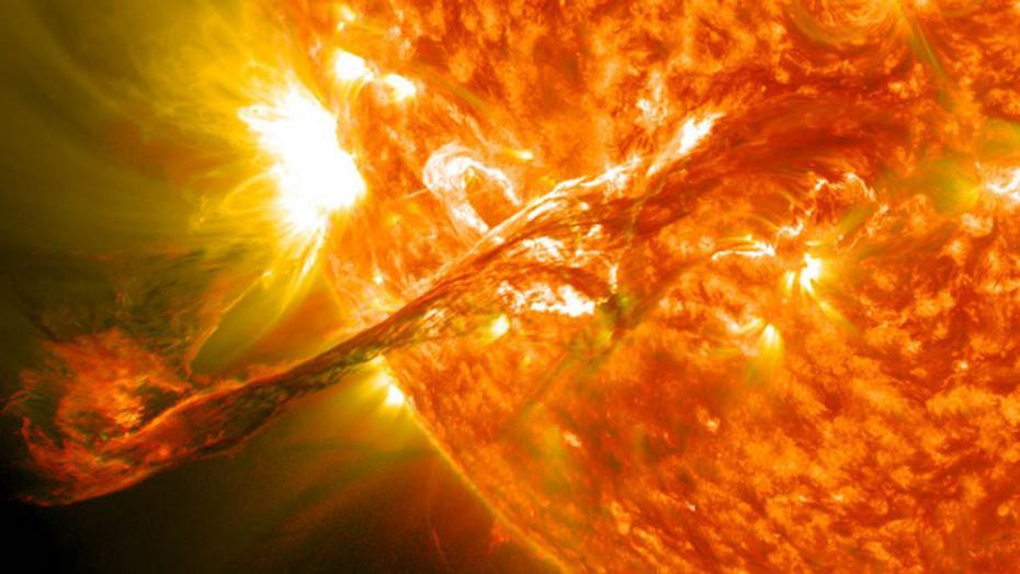 an-eruption-on-the-sun