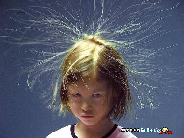 electricitate_electrostatica