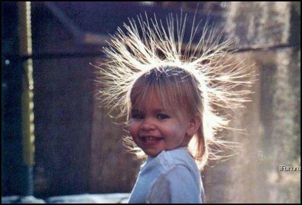 electricitate_statica