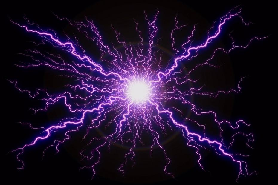 FreeGreatPicture.com-2933-lightning-and-optical-materials