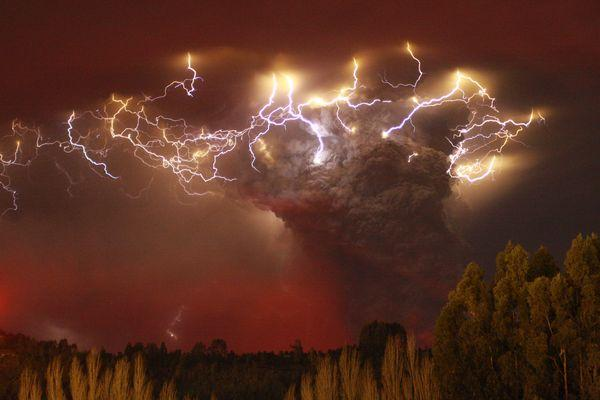 volcano-lightning-studied-puyehue-cordon-caulle-chile