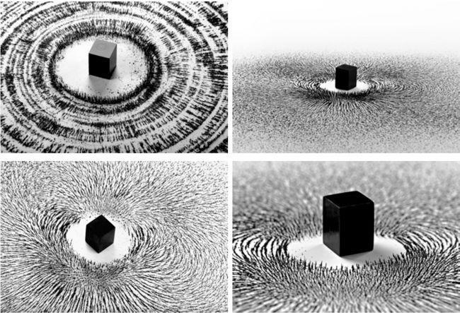 ahmed_mater_magnetism_photgrauve