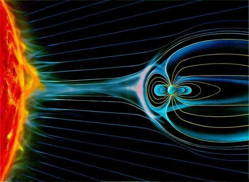 earths_magnetic_field