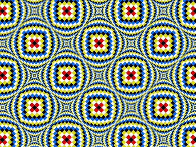 Iluzie-optica-Sferele-ciudate