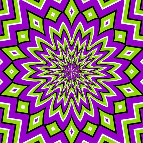 purple-nurple