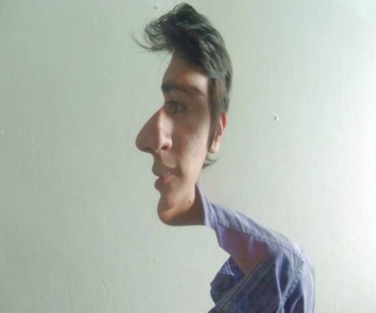 iluzie_optica_barbat