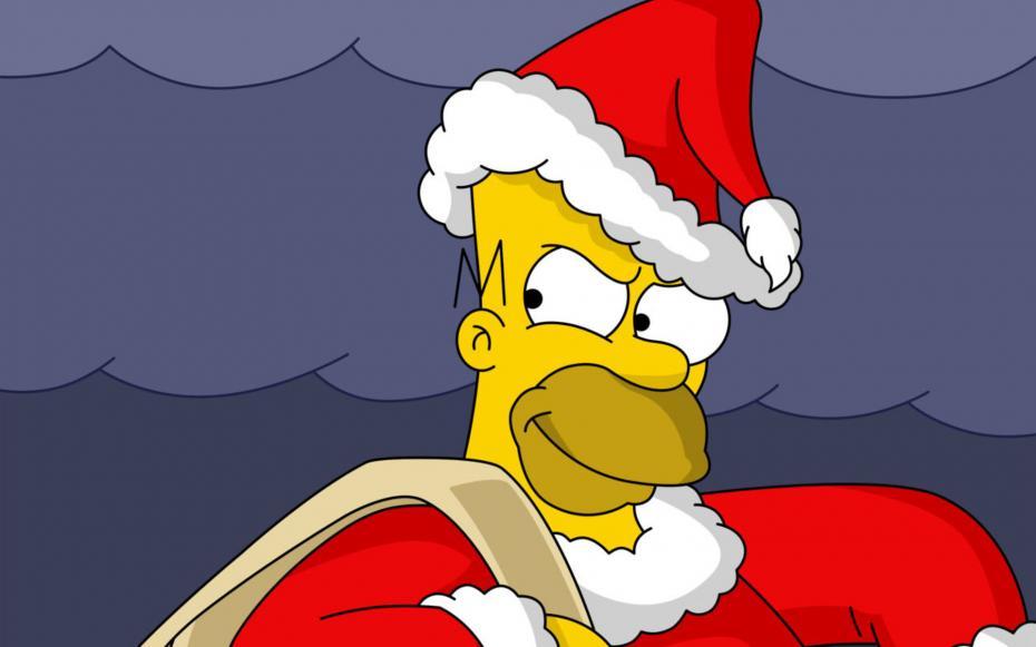 simpson_christmas