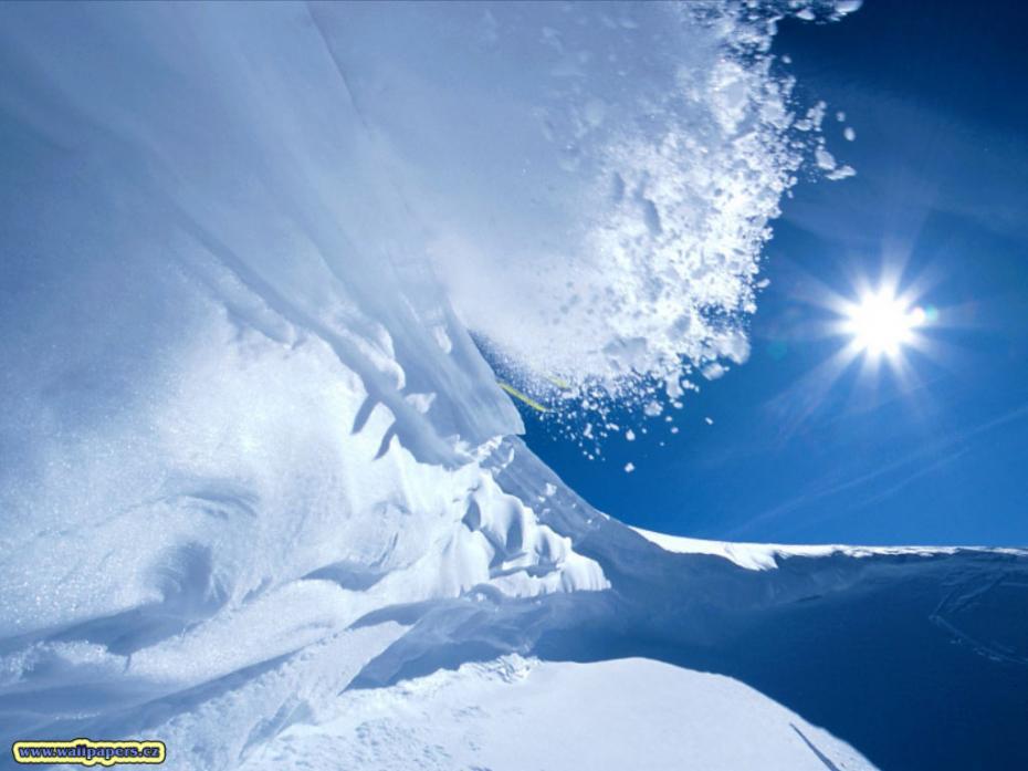 snow-landscape-wallpaper