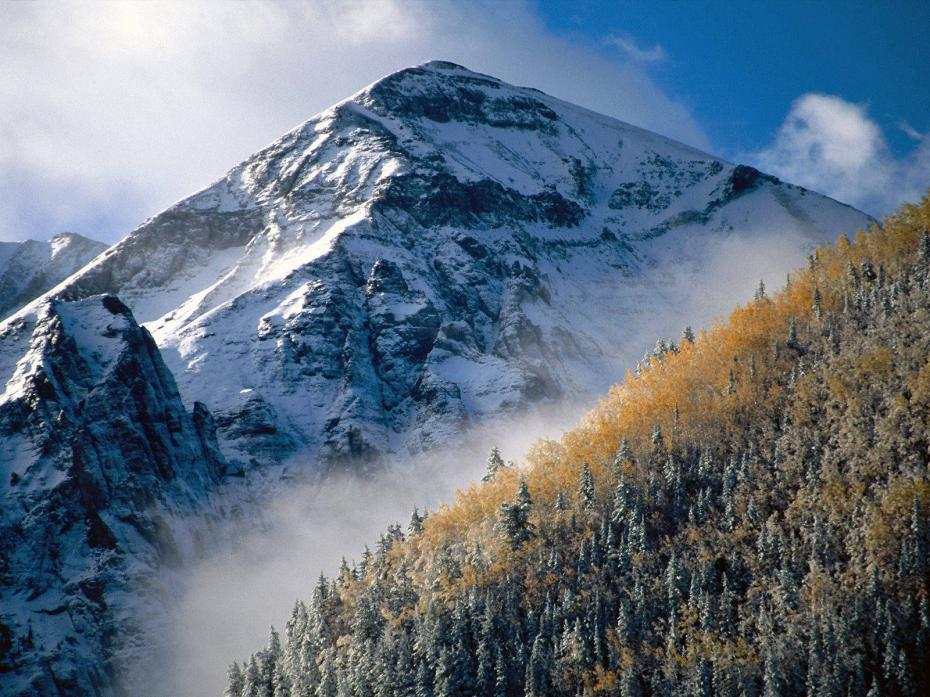 San-Juan-Mountains-Telluride-Colorado