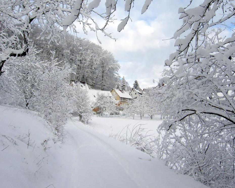christmas-snow-bulgaria-1280x1024