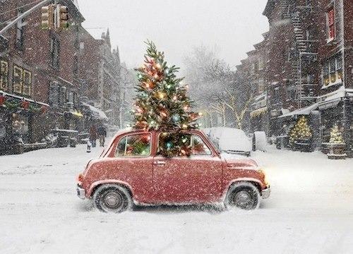 Immagini Vintage Natale.Chattoir Angelica Antal Vintage Natale