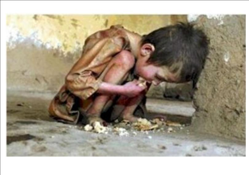 poor-starving-child