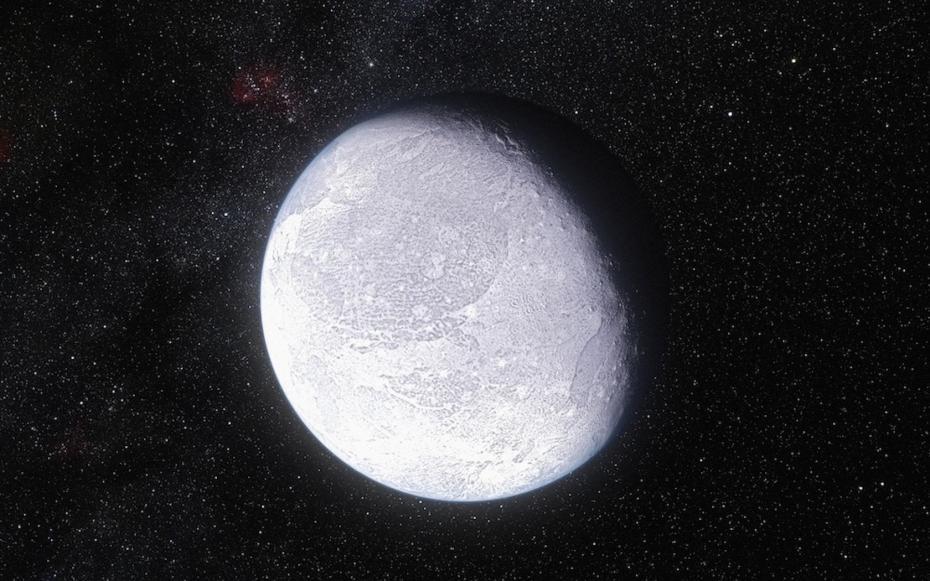 dwarf-planet-eris-1920
