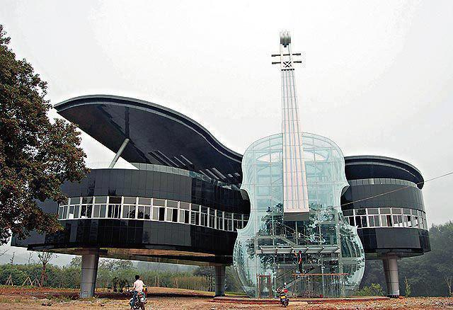2012-02-13-06-12-10-School-of-music-in-China
