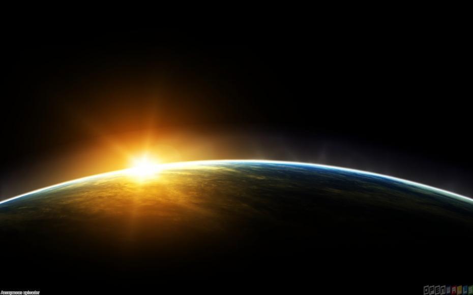 when_the_sun_rises