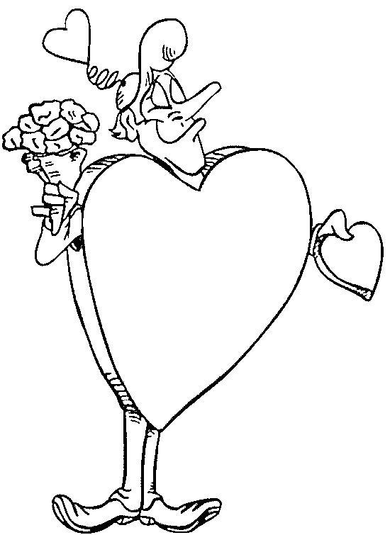 sf_valentin12