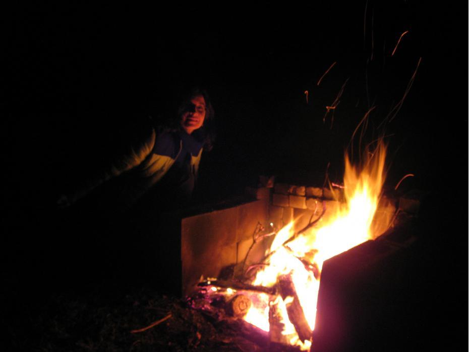 langa foc