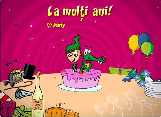 la-multi-ani- Dany