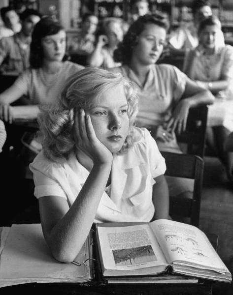 Florida 1947