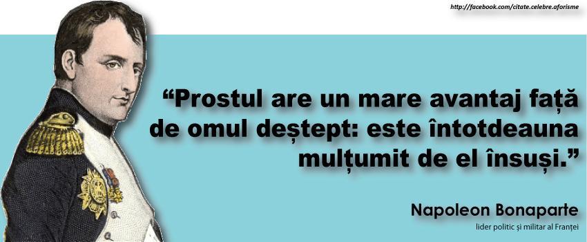 prost1
