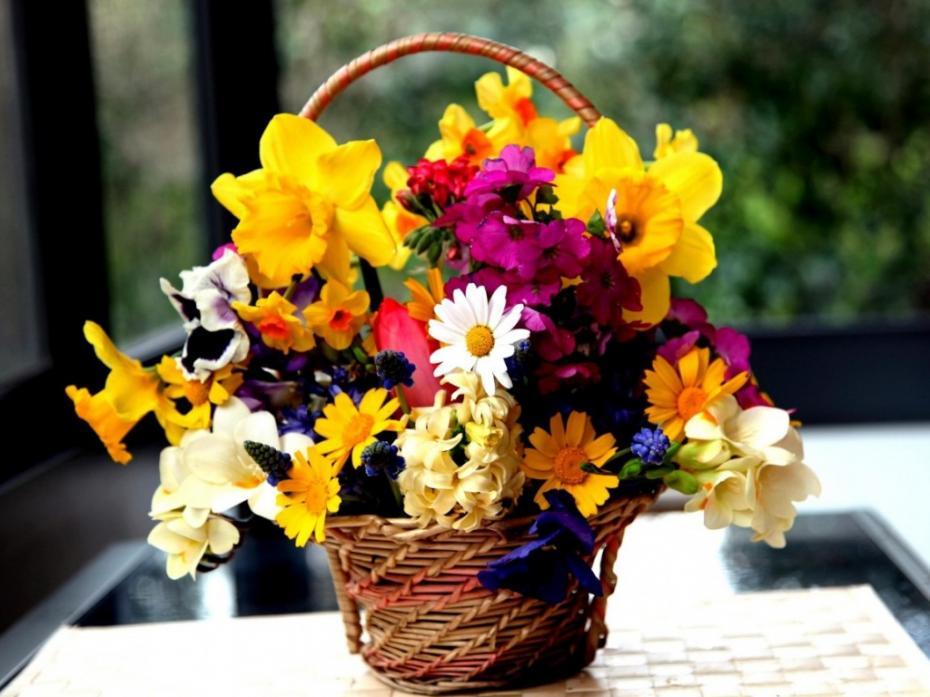 buchet-de-flori