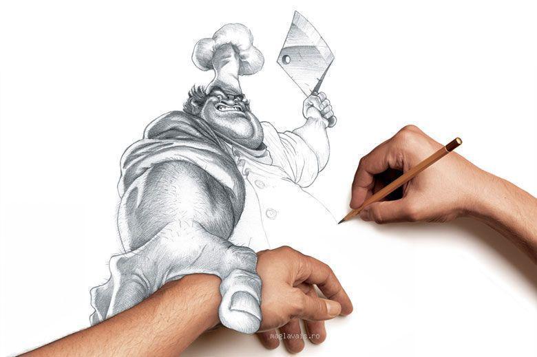 desen-in-creion