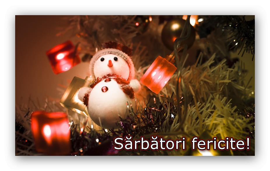 sarbatori_fericite