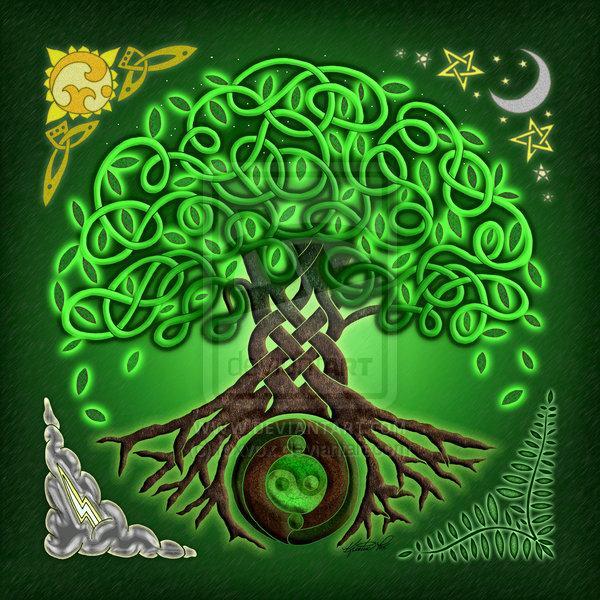 Circle_Celtic_Tree_of_Life