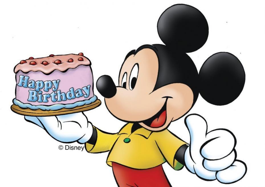 micky_maus_happy_birthday