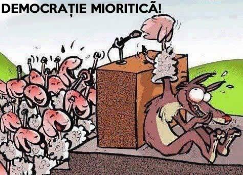 democratiem