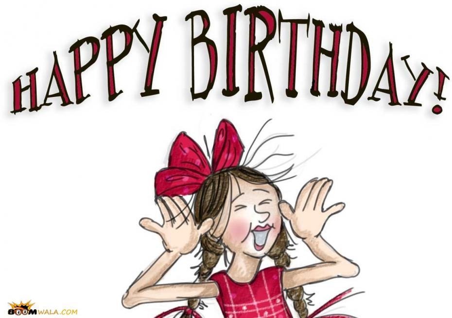 Irina happy birthday Happy Birthday