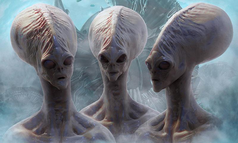 alien_species_control-earth